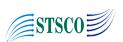 STSCO transportation logo