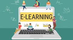 Summer School Elearning Courses.